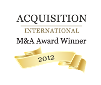 Acquisition International